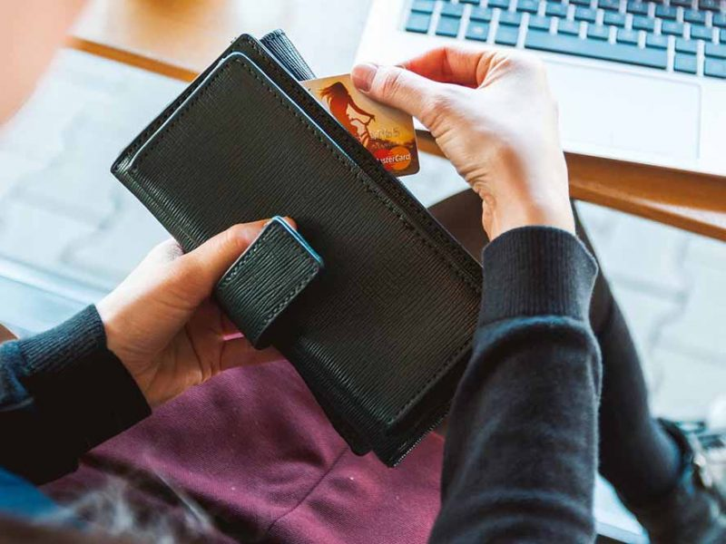The Complete Guide: The Best Travel and Rewards Credit Cards in 2019 for Beginners